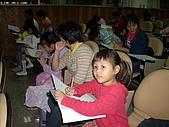 親子共讀(如果恐龍回來了):DSCN0686.JPG