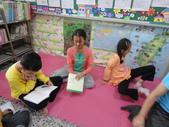 班級閱讀:DSC06091.JPG