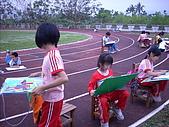 2009.3.24校園寫生:DSCN1223.JPG