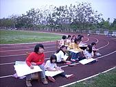 2009.3.24校園寫生:DSCN1224.JPG