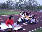 2009.3.24校園寫生:DSCN1225.JPG