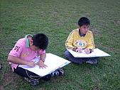 2009.3.24校園寫生:DSCN1227.JPG