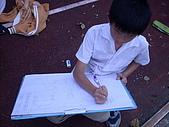 2009.3.24校園寫生:DSCN1229.JPG