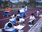 2009.3.24校園寫生:DSCN1230.JPG