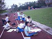 2009.3.24校園寫生:DSCN1231.JPG