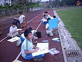 2009.3.24校園寫生:DSCN1232.JPG