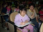 親子共讀(如果恐龍回來了):DSCN0691.JPG