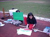 2009.3.24校園寫生:DSCN1234.JPG