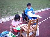 2009.3.24校園寫生:DSCN1235.JPG