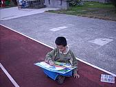 2009.3.24校園寫生:DSCN1236.JPG