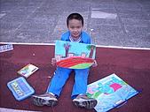 2009.3.24校園寫生:DSCN1237.JPG