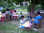 2009.3.24校園寫生:DSCN1238.JPG
