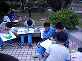 2009.3.24校園寫生:DSCN1239.JPG