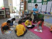 班級閱讀:DSC06095.JPG