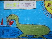 如果恐龍回來了:DSC02596.JPG