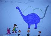 親子共讀(如果恐龍回來了):DSCN0701.JPG