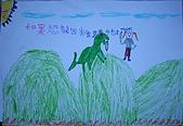 親子共讀(如果恐龍回來了):DSCN0704.JPG