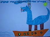 親子共讀(如果恐龍回來了):DSCN0706.JPG