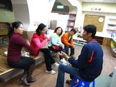 101年3月14日閱讀推廣學習社群研討會活動照片:IMG_4585.JPG