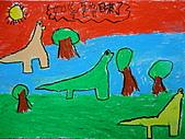 如果恐龍回來了:DSC02601.JPG
