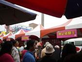 世界豬腳文化節:豬腳文化節及世界豬腳廚藝大賽 005.jpg