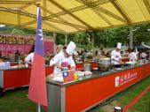 世界豬腳文化節:豬腳文化節及世界豬腳廚藝大賽 013.jpg