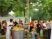 世界豬腳文化節:豬腳文化節及世界豬腳廚藝大賽 016.jpg