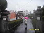 屏東縣萬巒鄉:春節初六屏東縣萬巒鄉 103 (19).jpg