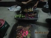 99.9.16.17彰化烤肉~拍到相機沒電><:1524806780.jpg