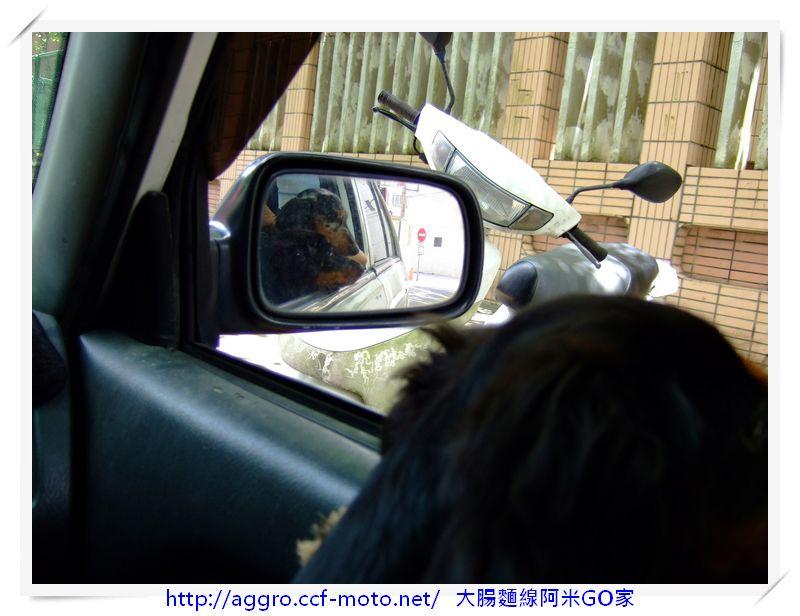 20080511-碧潭&GO BAR:CCF_DSCF6126.jpg