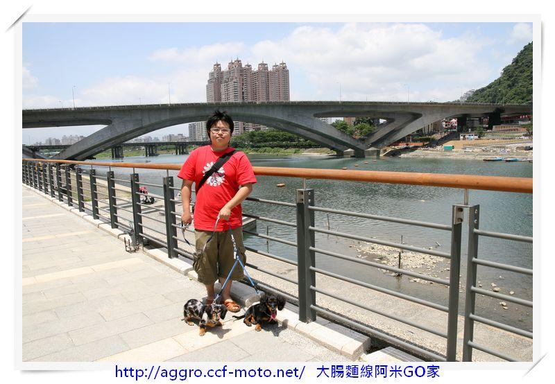 20080511-碧潭&GO BAR:CCF_IMG_3156.jpg