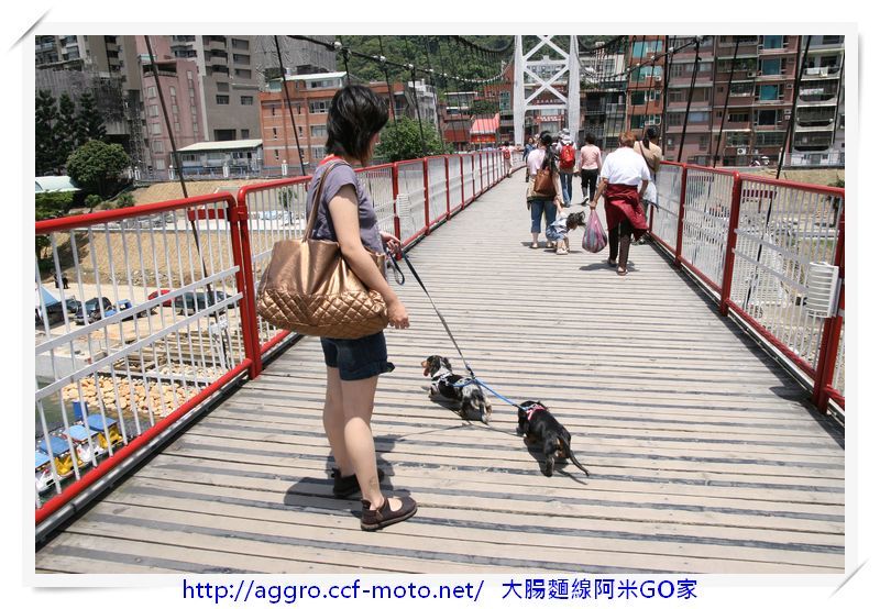 20080511-碧潭&GO BAR:CCF_IMG_3213.jpg