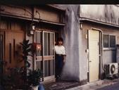 日本生活照:1612855331.jpg