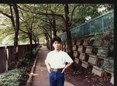 日本生活照:1612855332.jpg