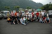 MM16大湖出遊:DSC_0073