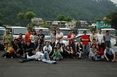 MM16大湖出遊:DSC_0071