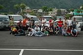 MM16大湖出遊:DSC_0070