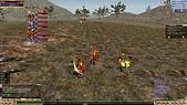 經典PK遊戲武士傳奇JPKO日版:1492773749.jpg