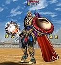 經典PK遊戲武士傳奇JPKO日版:1492779220.jpg