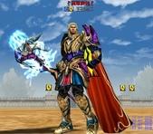經典PK遊戲武士傳奇JPKO日版:1492779221.jpg