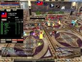 經典PK遊戲武士傳奇JPKO日版:1492779222.jpg