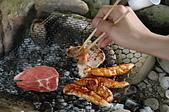 火舞..平溪烤肉:DSC_0217