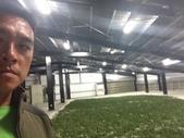 2013年春茶採買紀錄:IMG_0472.JPG