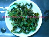 【斟茶緣】2015年華崗冬茶(10月24日採收):8.jpg