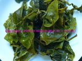 【斟茶緣】2013年秘密武器冬茶(11月13採製):8.jpg
