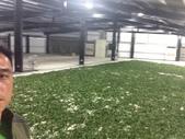 2013年春茶採買紀錄:IMG_0474.JPG