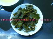 『斟茶緣』2013年霧社冬茶~ :5.jpg