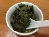 2013年春茶採買紀錄:IMG_0470.JPG