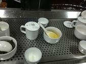 2013年春茶採買紀錄:IMG_0334.JPG