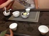 2013年春茶採買紀錄:IMG_0467.JPG